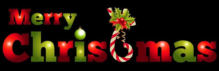 New merry christmas clipart no background at temasistemi.net