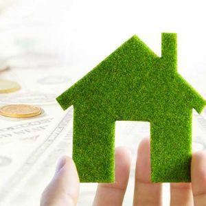 Bajadas de hasta el 50% en el precio del certificado energético en CdeComunicación: http://material-electrico.cdecomunicacion.es/noticias/sectoriales/9859/bajadas-de-hasta-el-50-en-el-precio-del-certificado-energetico