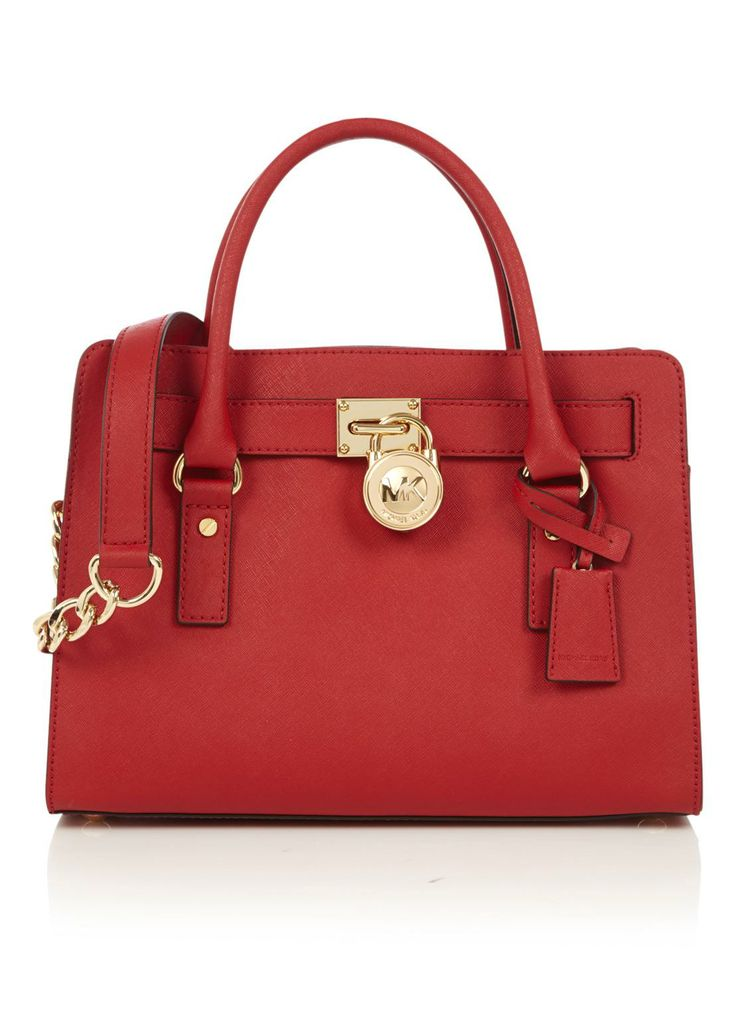 Tassen Michael Kors Bijenkorf : Best images about tassen bags on