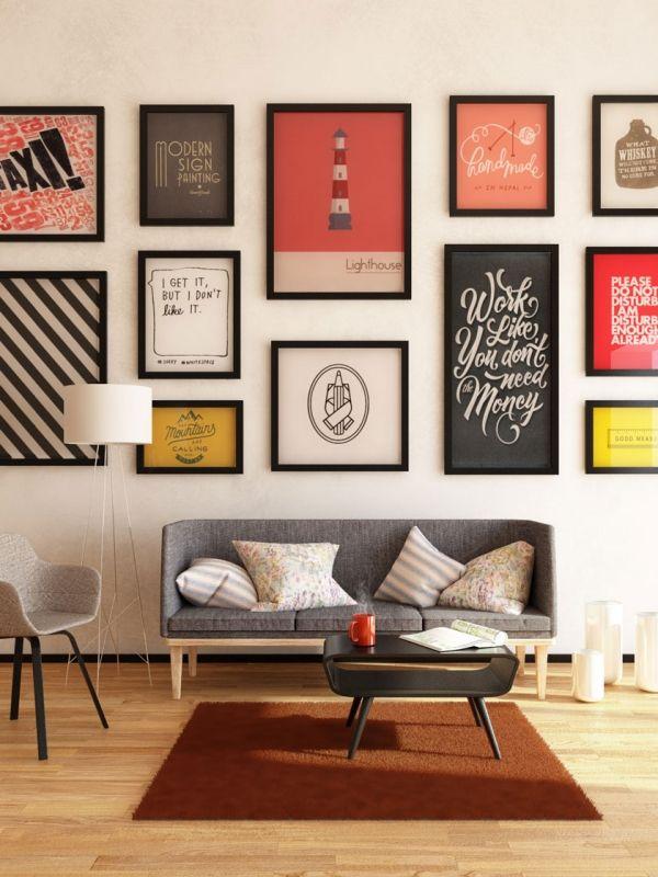 SET LIVING - illustrazione fotorealistica realizzata con c4D, marvelousdesigner, vray e photoshop