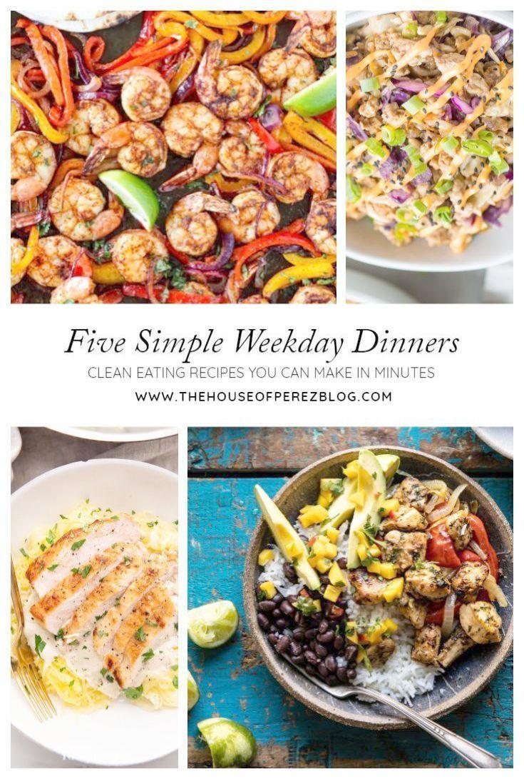 Fresh Food Ideas For Lunch Near Me