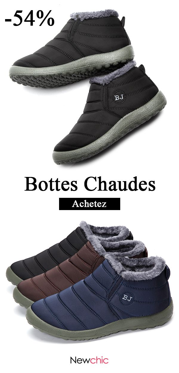 6e48f38fd4 chaussures confortables