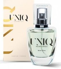 Uniq cosmetics - parfém NO.15