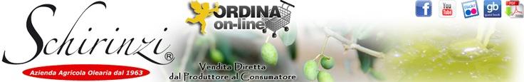 Olio Extravergine di Oliva di Puglia prodotto nel Salento a Lecce, vendita diretta dettaglio ed on line € $ a Carmiano, Porto Cesareo, Torre Lapillo, Nardo, Leverano, Gallipoli, Otranto