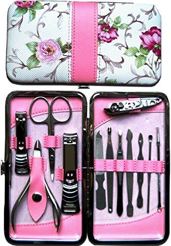 Best 25 Pedicure Tools Ideas On Pinterest Nail Care