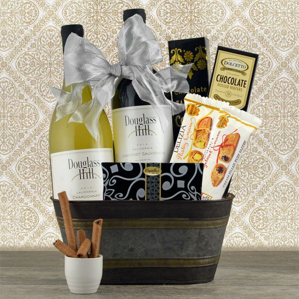 8 best Gifts Baskets for Teachers images on Pinterest   Gift ...