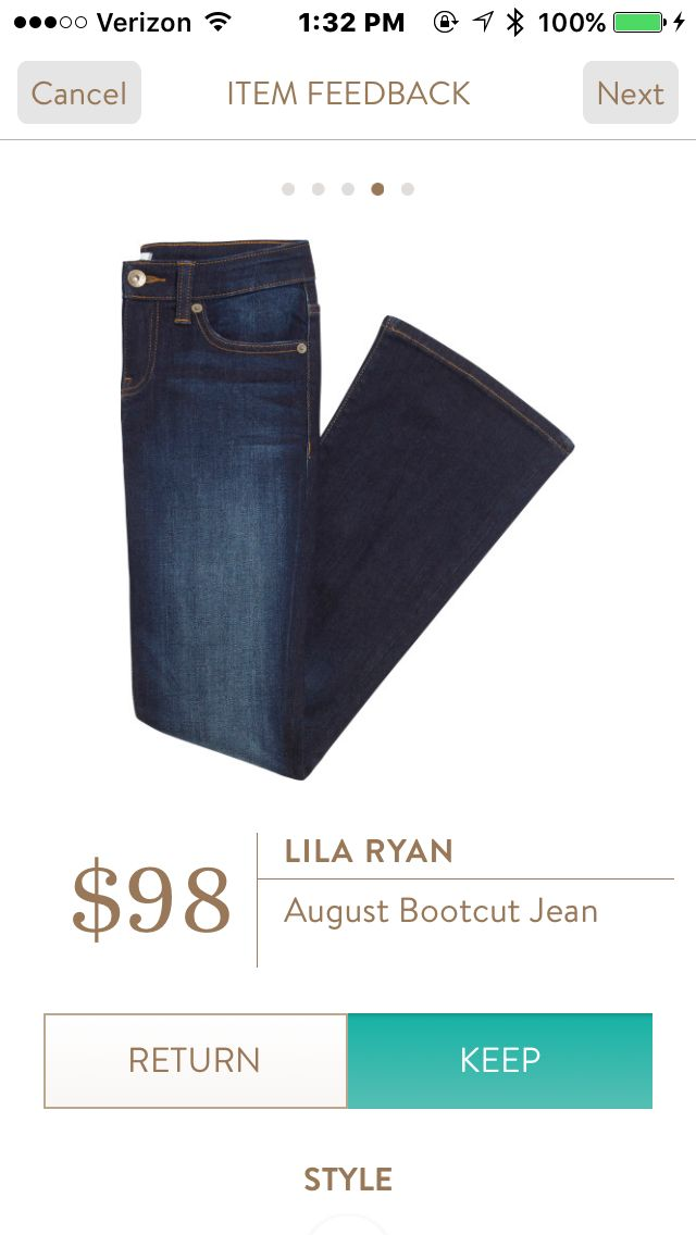 Stitch Fix has some great options for late summer and fall!  Want to try Stitch Fix? Sign up here....https://www.stitchfix.com/referral/5198264