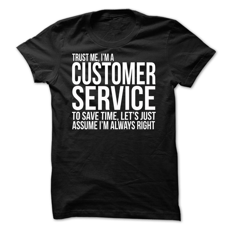 customer service power point presentations