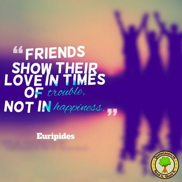 Friendship_04_04