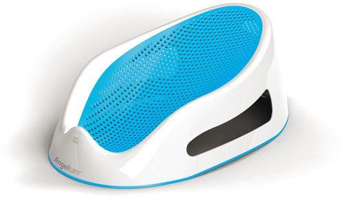 Angelcare® Badesitz » Badewanneneinsatz - Jetzt online kaufen   windeln.de