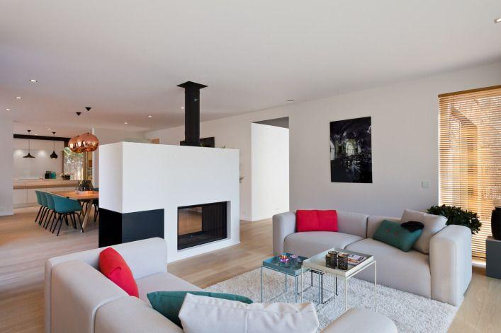 Superbe Aufbewahrungsmobel Wohnzimmer Pari Dispari Presotto Resort