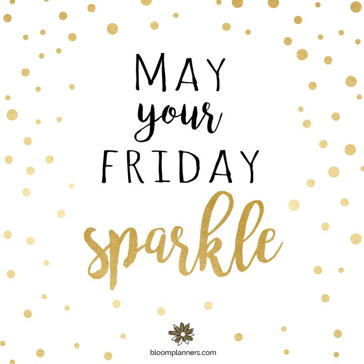Friday Inspirational Quotes: 25+ Best Ideas About Friday Motivation On Pinterest