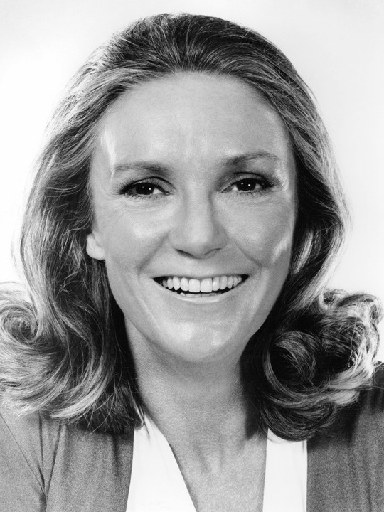 The Match Game - Brett Somers (July 11, 1924 – September 15, 2007) was a Canadian-American actress, singer, and comedian who was born in Canada and raised in Maine. She was best known as a panelist on the 1970s game show, Match Game, and for her recurring role as Blanche Madison opposite her real life husband Jack Klugman on The Odd Couple.