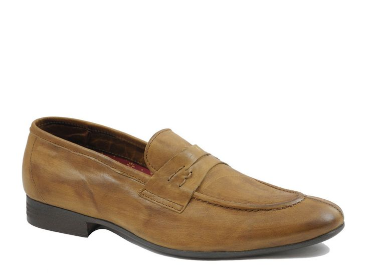Batsanis Desert Boot. Was $199.00 Now $89.00 Please come in for a fitting or order online NOW