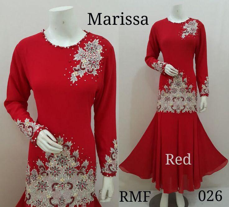 Moroccan Kaftan - Dubai Kaftan - Fancy Abaya - Kaftan dress - Muslim Dress - Muslim Wedding Dress - Abaya Maxi Dress - Marissa Dress by Mustikacollection on Etsy