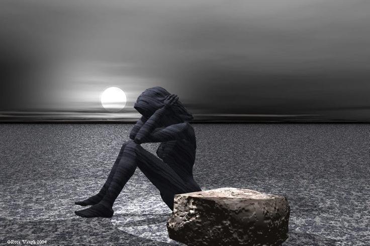 Έρωτας είναι η τέχνη του να φεύγεις έτσι, που η σφαγή που νιώθεις να είναι πιο σφαγερή από τη σφαγή που νιώθει ο σύντροφος που αφήνεις. Λιαντίνης