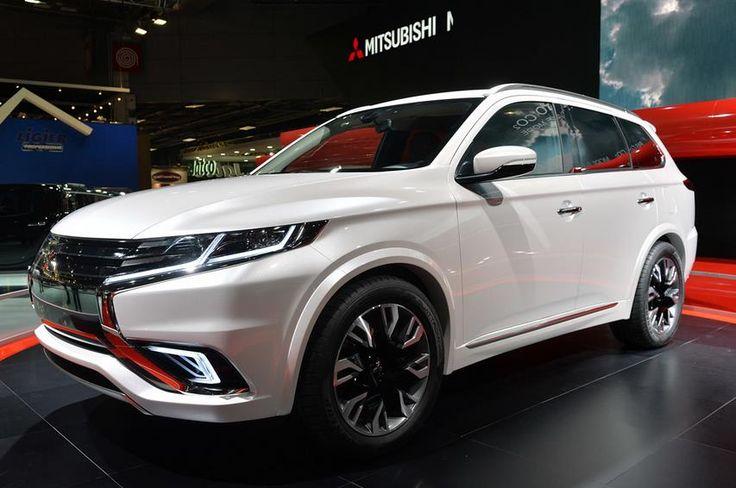 Akhirnya Mitsubishi Luncurkan Sosok Baru Untuk Pasar Otomotif Asia - http://bintangotomotif.com/akhirnya-mitsubishi-luncurkan-sosok-baru-untuk-pasar-otomotif-asia/