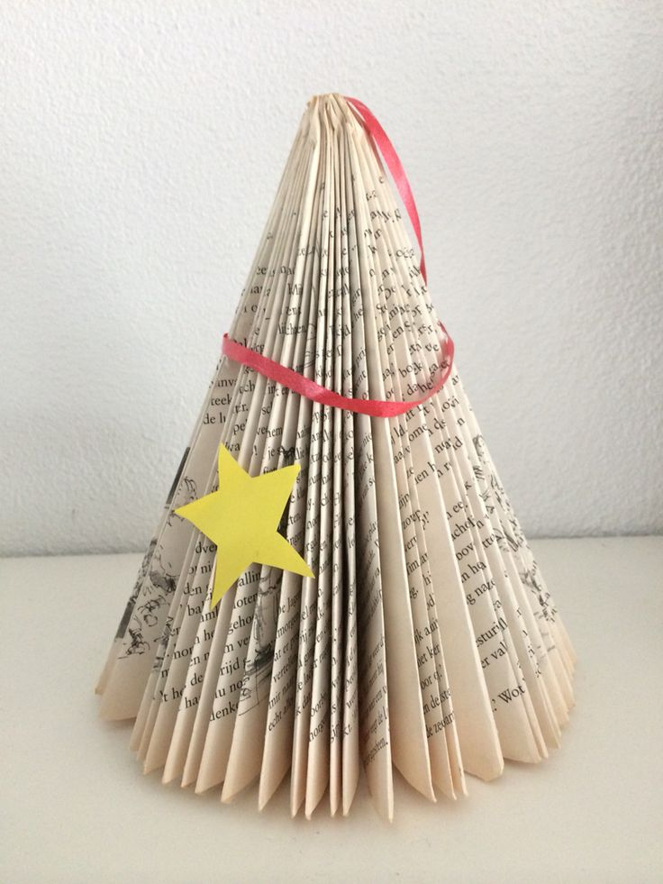 Kerstboom DIY X-mas