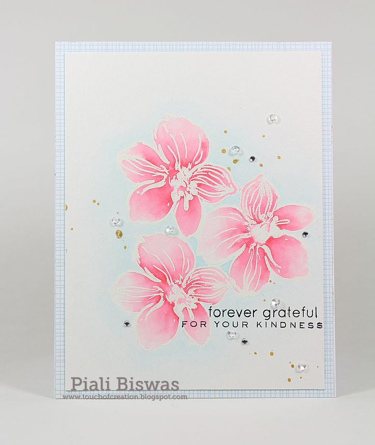 Hello Crafty Friends!!!     I'm on Butterfly Reflections,Ink Blog today.   I'm soooo loving all the fabulous new goodies in Butterfly Refle...