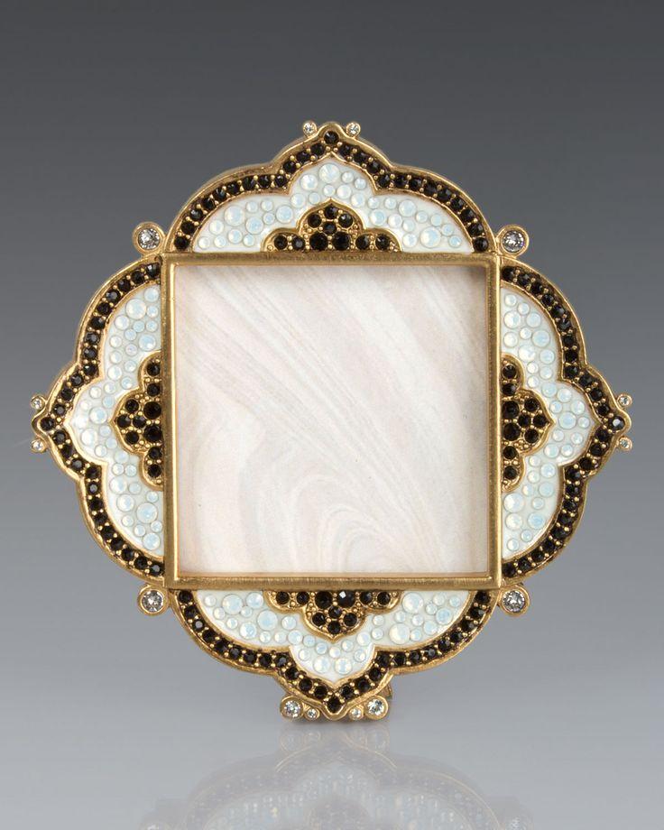 257 best frames images on Pinterest | Backgrounds, Frames and Moldings
