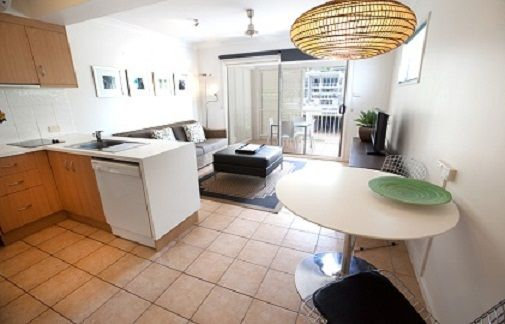 Port Douglas Apartments Enquire http://www.fnqapartments.com/accommodation-port-douglas/under-100/ #portdouglasaccommodation