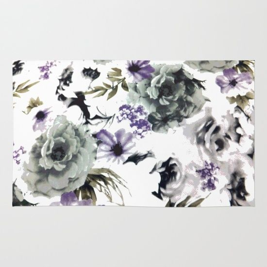 #rug #art #artwild #amp #artists #prints #cases #wall #shop #iphone #skins #collections #wall #tshirts #azima #laptop #shop #artists #society #festival #print #artprints #BestBuy @society6 #society6promo #society6 #society6artists #society6art #shareyoursociety6 #storedesign #displate ‪#‎wallart‬ ‪#‎sarfacedesign‬ ‪#‎compute‬ ‪#‎stationerycards‬ ‪#‎iphone‬ ‪#‎ipad‬ ‪#‎laptop‬ ‪#‎tshirts‬ ‪#‎tank‬ ‪#‎longsleeve‬ ‪#‎bikertank‬ ‪#‎hoodies‬ ‪#‎leggings‬ ‪#‎throwpillow