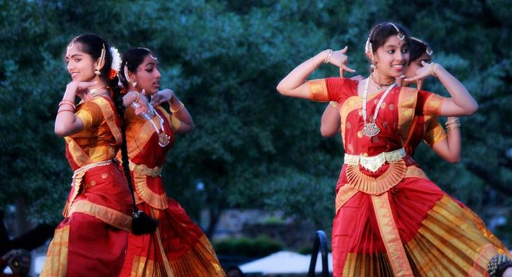 Diwali Festival Picture1