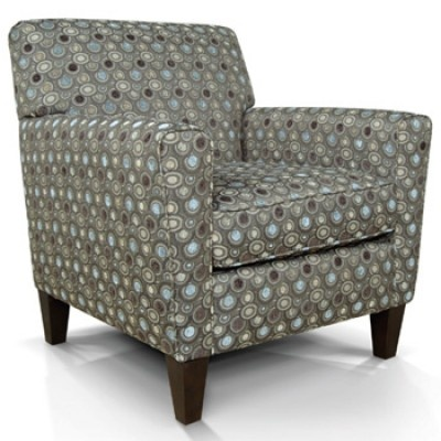 Shop For The England Collegedale Upholstered Chair At Reids Countrywide  Furniture   Your Thunder Bay, Lakehead, Port Arthur, Fort William, And  Northwestern ...