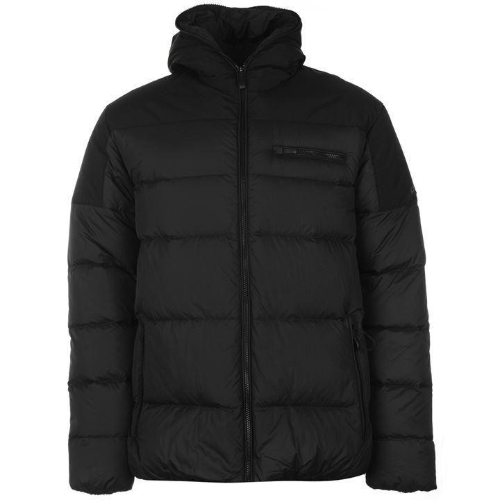 KJUS | KJUS Vals Ski Jacket Mens | Mens Ski Jackets