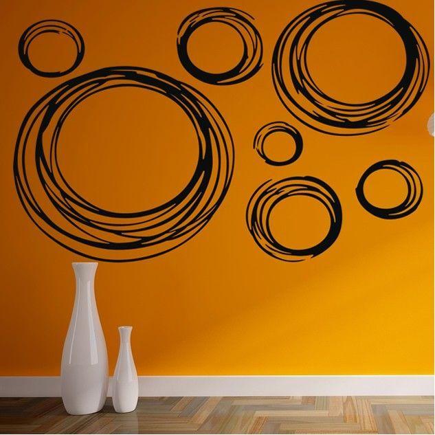 https://www.vinilosdecorativos.com/vinilos-decorativos-abstractos/lineas-en-circulo.html