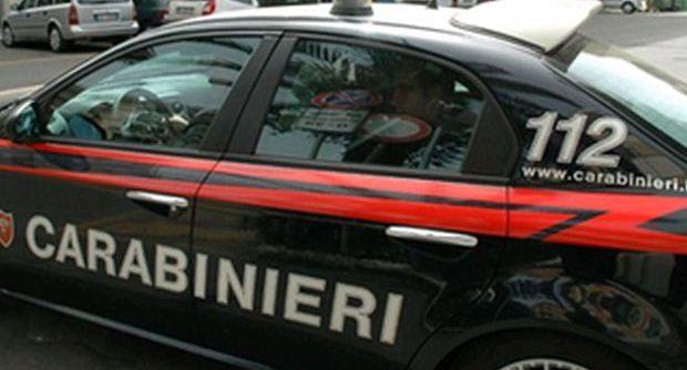 Arrestati 2 ladri specializzati nei furti in villa - http://www.sostenitori.info/arrestati-2-ladri-specializzati-nei-furti-villa/251032