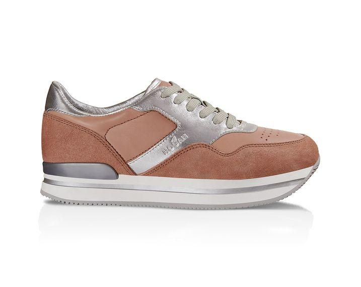 Sneakers - H222 HXW2220M4633XW075Z - 1