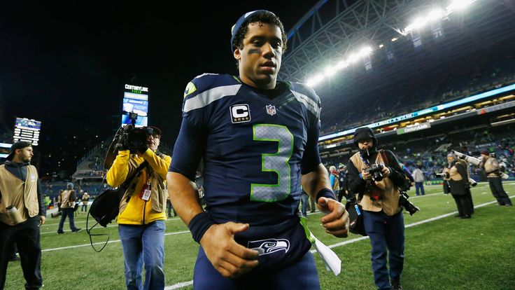 Seahawks Schedule 2017: Ranking all 16 games by watchability