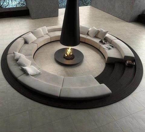 28 Best Unglaubliche Sofa Inspirationen Images On