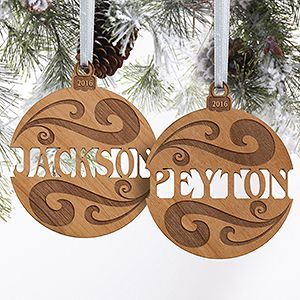 336 best Wood Slice Ornaments and Coasters images on Pinterest