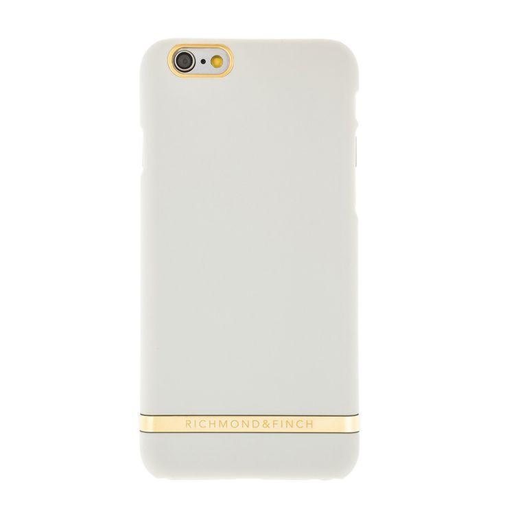 <p>Mobildeksel for Iphone 6 fra Richmond