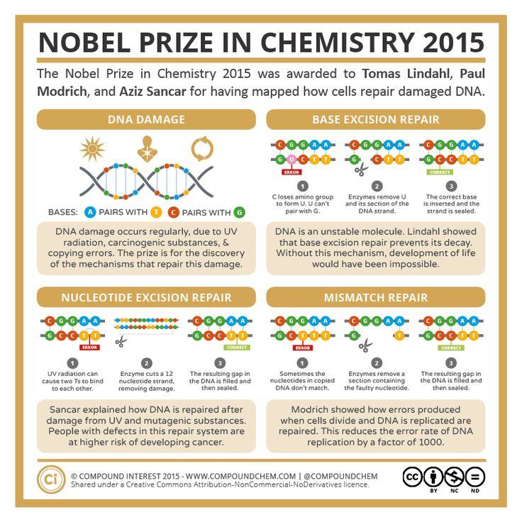 214 best Science images on Pinterest Science, Science chemistry - copy tabla periodica nombre de los grupos