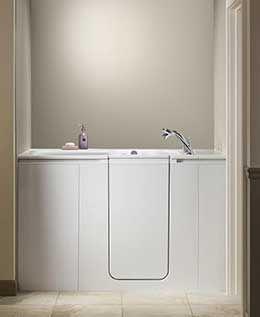 17 Best Bathrooms Images On Pinterest Bathroom Remodeling Bathroom Renovations And Bath Remodel