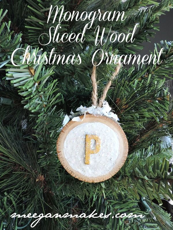 668 best Handmade Christmas Ornaments images on Pinterest