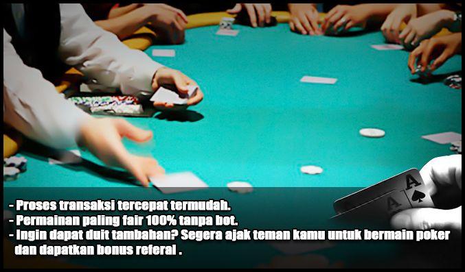 Aces poker league virginia beach
