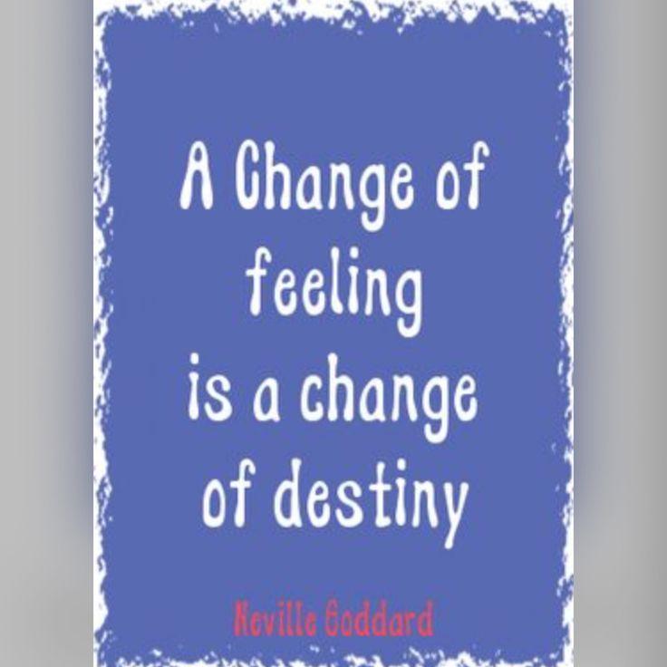 86b2dd9a2e0e66dc68a8a66d4a5d61c6--destiny-quotes-make-a-change.jpg