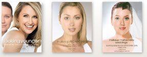 become a member | Product Categories | robert jones beauty academy online makeup school | makeup tutorial videos