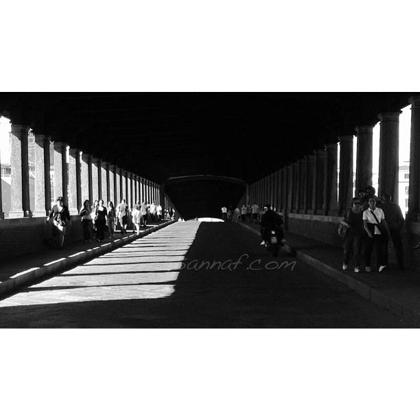 #sb_capitolo1 Instagram photos