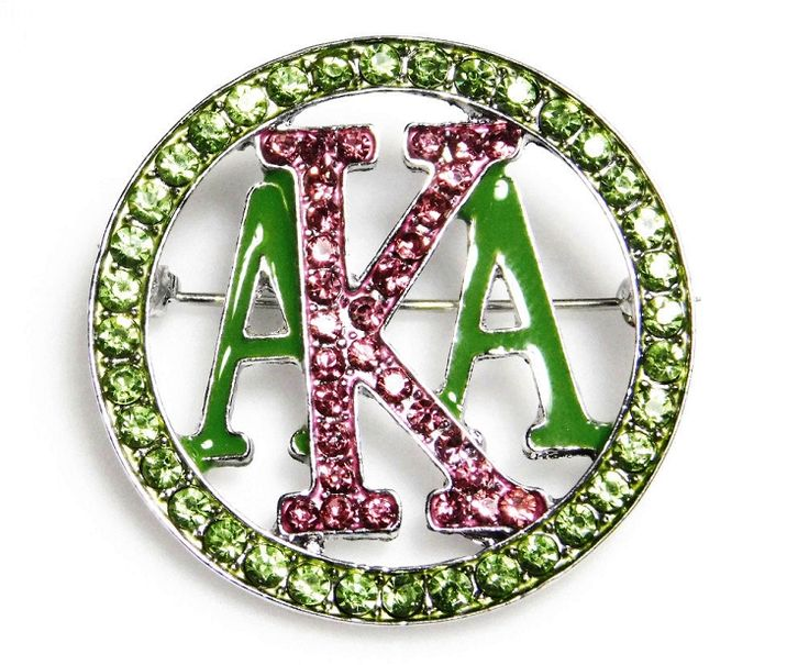 alpha kappa alpha interest letter Herstory founded on the campus of howard university in washington, dc in 1908, alpha kappa alpha sorority is the oldest greek-letter organization established by african american college-trained women.