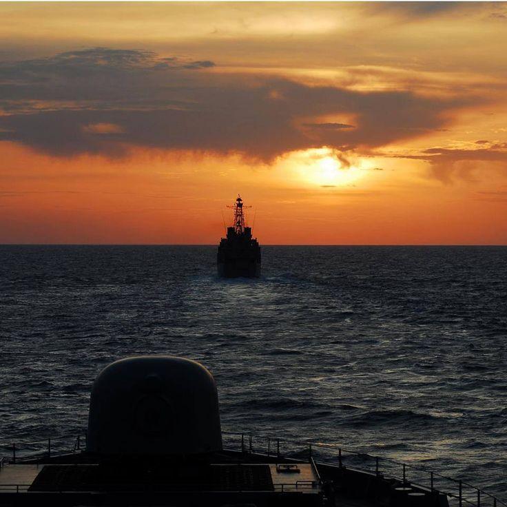 Οι ναυτικοί εξοπλισμοί στην Ανατολική Μεσόγειο (Τουρκία, Ισραήλ, Αίγυπτος, Ελλάδα)