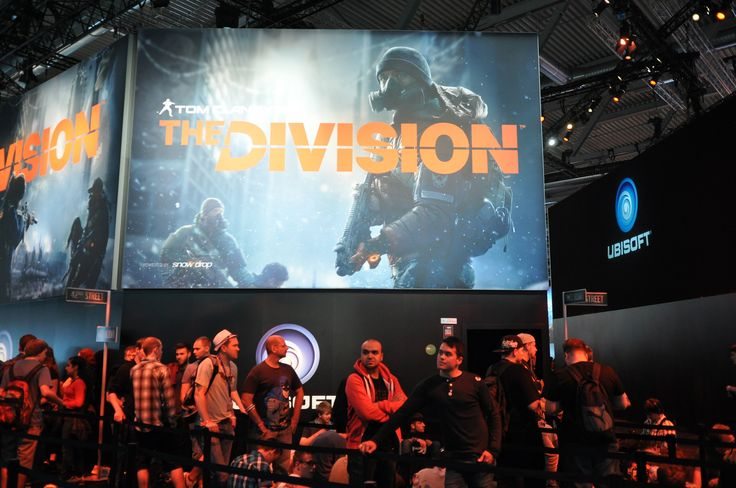 %The Division Open Beta PS4, Xbox One, PC Versions Now Available% - http://www.morningnewsusa.com/division-open-beta-ps4-xbox-one-pc-versions-now-available-2358905.html