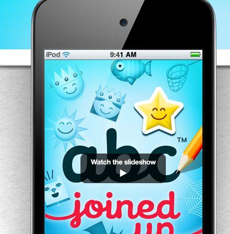 przegląd wartościowych stron www z całego świata dla dzieci