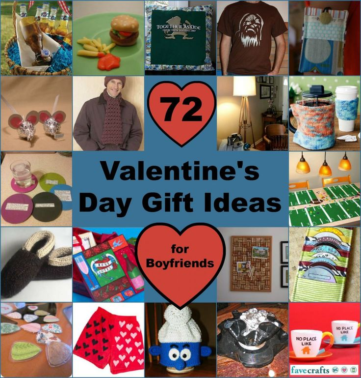 10 best gift ideas for boyfriend images on pinterest boyfriend 72 valentines day gift ideas for boyfriends dads uncles and friends from useful to fun these gift ideas are sure to show the man in your life how much negle Image collections