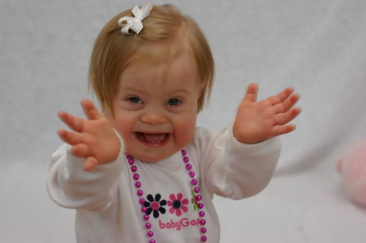 Dream Big: Potty Training and Down Syndrome