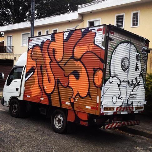 1000 Ideas About Graffiti Writing On Pinterest Graffiti